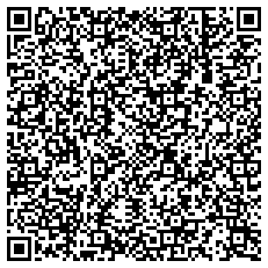 """QR-код с контактной информацией организации интернет-магазин """"Antaran"""""""