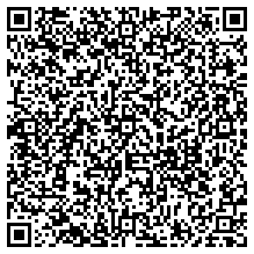 QR-код с контактной информацией организации ООО НПО «Пищепромавтоматика»