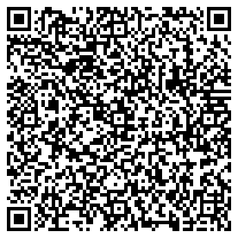 QR-код с контактной информацией организации ООО «Техно Сич», Общество с ограниченной ответственностью