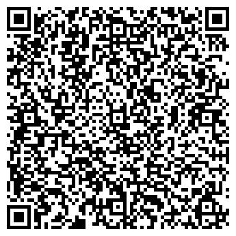 QR-код с контактной информацией организации Субъект предпринимательской деятельности ТМ «ТЕХНАРЬ»