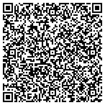 QR-код с контактной информацией организации 4x4маркет, ЧП (4x4market)