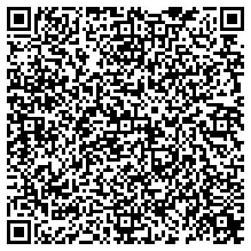 QR-код с контактной информацией организации Спецпромтех, ООО