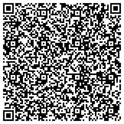 QR-код с контактной информацией организации Украинская инжиниринговая компания, ООО