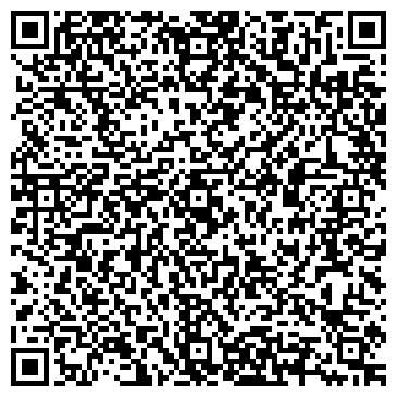 """QR-код с контактной информацией организации ООО """"НТП ЮКО"""""""