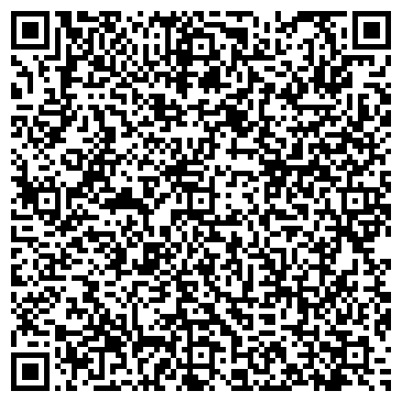 QR-код с контактной информацией организации Железобетонные изделия (ЖБИ) Киев, ООО