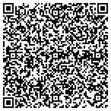 QR-код с контактной информацией организации Агротехника НПО, ООО