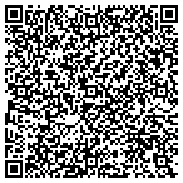 QR-код с контактной информацией организации ЧП МТС «Электрощит», Частное предприятие