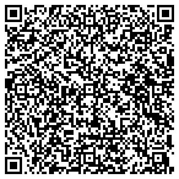 QR-код с контактной информацией организации ЧП ХРБ Энергия