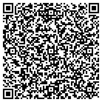 QR-код с контактной информацией организации Частное предприятие чп Йоврах