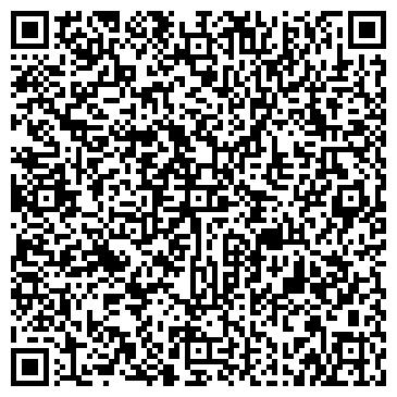 QR-код с контактной информацией организации Челепис, ЧП
