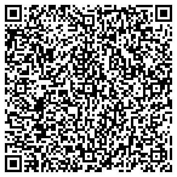 QR-код с контактной информацией организации ПИК М Групп, ООО