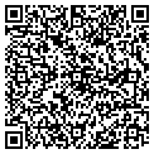QR-код с контактной информацией организации Укрспецбетон, ООО