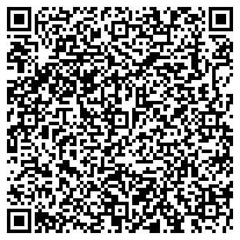 QR-код с контактной информацией организации Общество с ограниченной ответственностью ООО «М. В. Пласт»