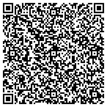 QR-код с контактной информацией организации Zeol, Интернет-магазин