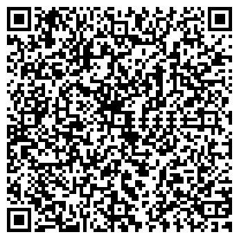 QR-код с контактной информацией организации Авто Виват, ООО
