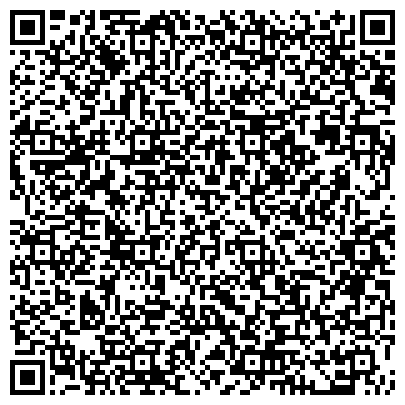 QR-код с контактной информацией организации Аккумуляторный Центр FORSE, ЧП