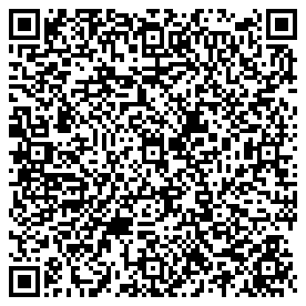 QR-код с контактной информацией организации Кийтранс, ООО