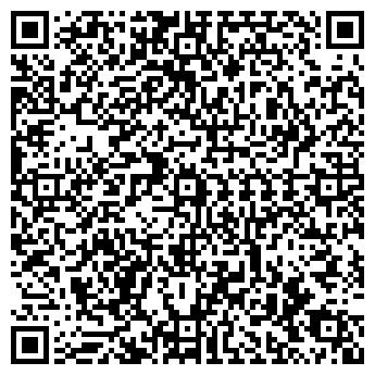 QR-код с контактной информацией организации ТОКОКАРС , ООО