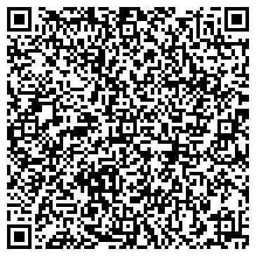 QR-код с контактной информацией организации Автокомпоненты Автек ( ТМ S.I.L.A.), ООО
