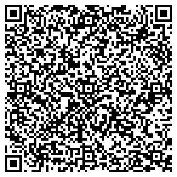 QR-код с контактной информацией организации ООО НПП Днепротехпром