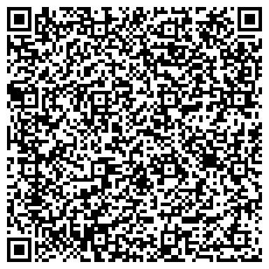 QR-код с контактной информацией организации Автокис, ООО (Аvtokis)