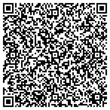 QR-код с контактной информацией организации Аккумулятор, ООО