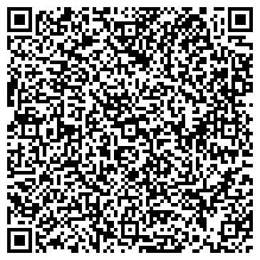 QR-код с контактной информацией организации ТЛ Авто Житомир, ООО