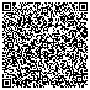 QR-код с контактной информацией организации Арматрейд, ООО
