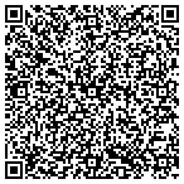 """QR-код с контактной информацией организации ООО НПП """"Газэлектроприбор"""""""