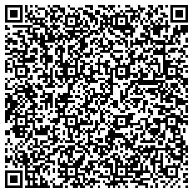QR-код с контактной информацией организации Промышленная автоматика НВ, ООО