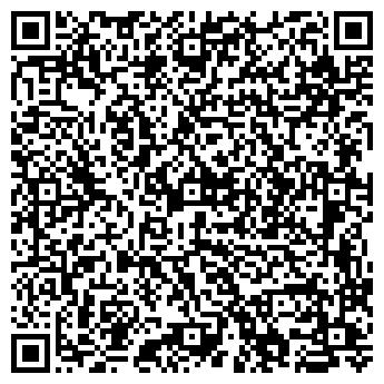 QR-код с контактной информацией организации Spiri l.t.d., ЧП