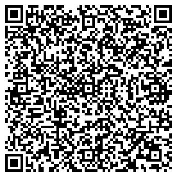 QR-код с контактной информацией организации Панавто, ДП