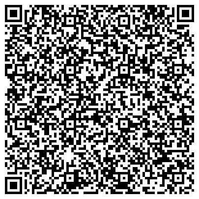 QR-код с контактной информацией организации Днепрокомпрессордеталь, ООО
