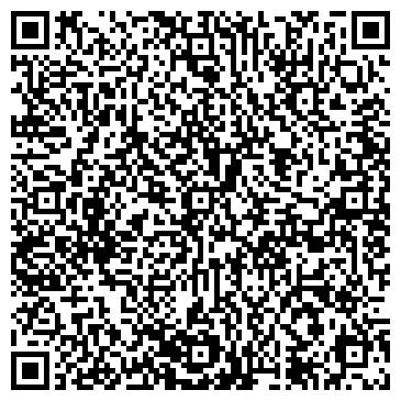 QR-код с контактной информацией организации Тишин В.Н., ЧП