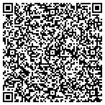 QR-код с контактной информацией организации Укргидропневмопроект, ООО