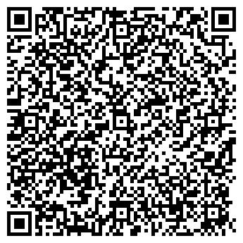 QR-код с контактной информацией организации Садовенко, ЧП