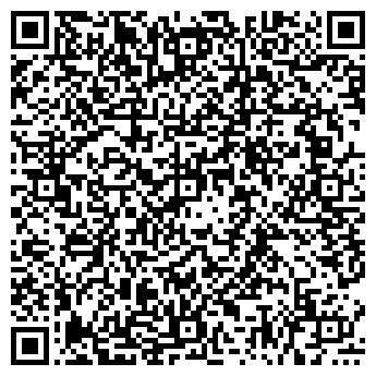 QR-код с контактной информацией организации № 11 МАСТЕРОК