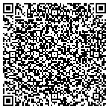 QR-код с контактной информацией организации Югэнергомашторг, ООО