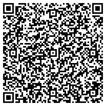 QR-код с контактной информацией организации Инструментал-Н, ЧП