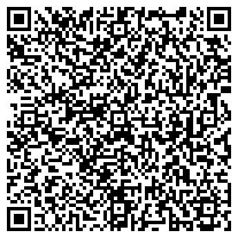 QR-код с контактной информацией организации Суровый, ЧП