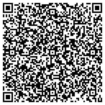 QR-код с контактной информацией организации Югтехэлектро, ЧПКП
