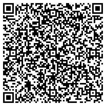QR-код с контактной информацией организации Термо-форт, ООО НПП