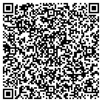 QR-код с контактной информацией организации НАВИГАТОР+ КОМПАНИЯ