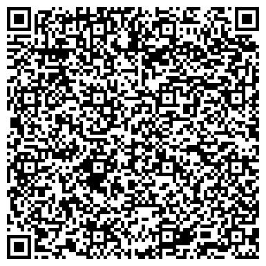 QR-код с контактной информацией организации ElectroHouse, Харьковский филиал, СПД