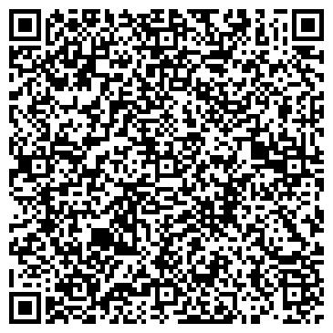 QR-код с контактной информацией организации Ключник, ЧП (Lugasun)