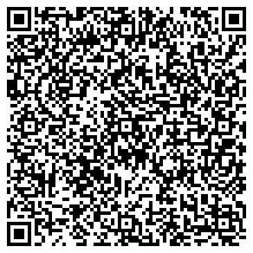 QR-код с контактной информацией организации LLD Ukrainian Saving Energy, ООО