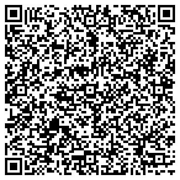 QR-код с контактной информацией организации Teploprofi, Интернет-магазин