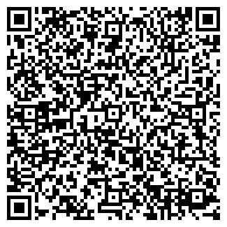 QR-код с контактной информацией организации Mtech, СПД