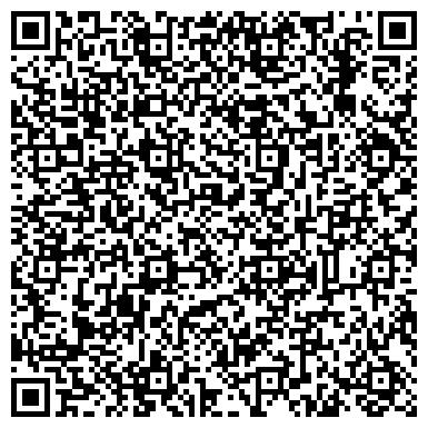 QR-код с контактной информацией организации Киевское представительство компании OWEL SOLAR, ЧП