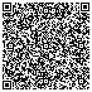 QR-код с контактной информацией организации Умная автоматика, ООО